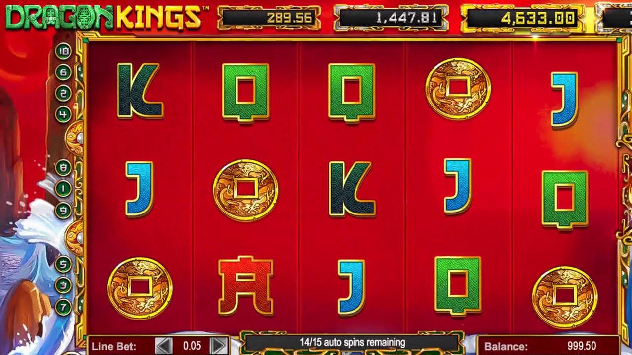 бонус за регистрацию в казино без депозита 2020 с выводом денег