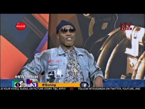 NTV THE BEAT: Don MC on the meaning of his  new single