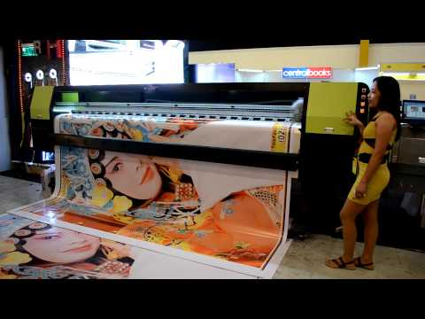 tarpaulin printer.MOV