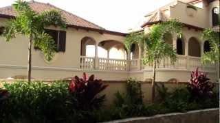 Villa Nonna St. John US Virgin Islands