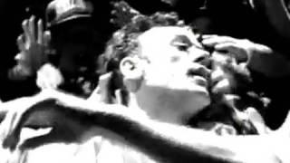 R.e.m.   Drive (official Music Video)