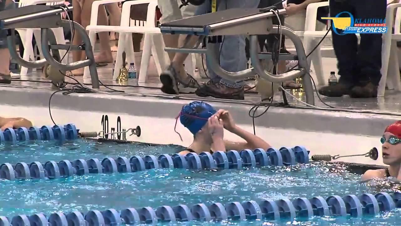 grpa swim meet state 2011