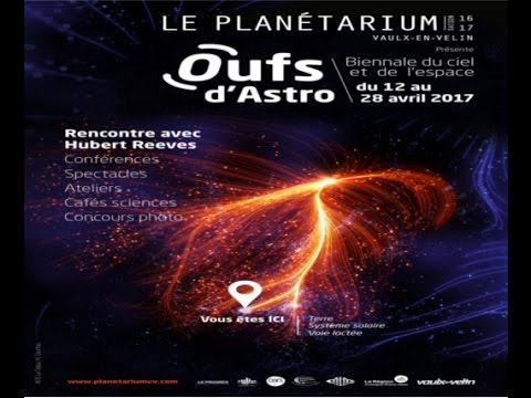 Histoire d'Univers, du Big Bang à la biodiversité - Hubert Reeves et Hélène Courtois