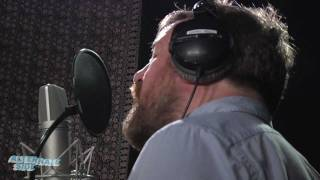"""Elbow - """"Lippy Kids"""" (Live at WFUV)"""