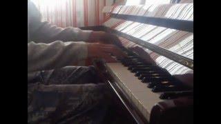 """Музыка из т/с """"Сонька - золотая ручка"""" (тема вступления)"""