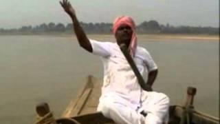 'O Dayal' FULL VIDEO SONG | Bengali Lokogeeti Songs | Manush Haita Sabdhan | Narayan Chandra Mondal