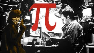 Pi (film review)