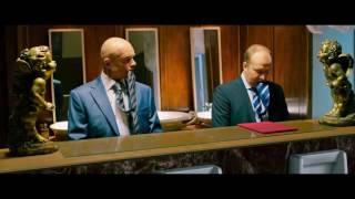 День выборов 2  - Отрывок из фильма