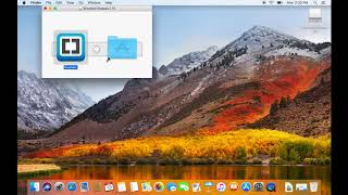 Learn HTML 5 and CSS3 - How to Install Brackets on Mac