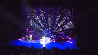 Diana Ross - Don't Explain at The Venetian Theater 11-7-2015