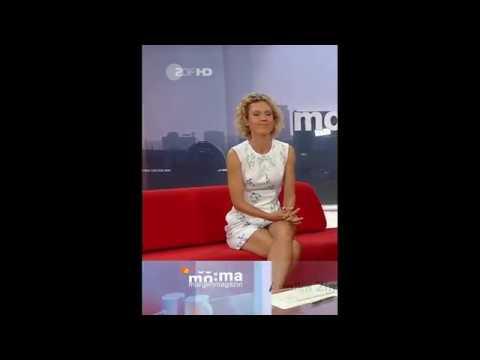 Zdf morgenmagazin moderatorin annika zimmermann nackt