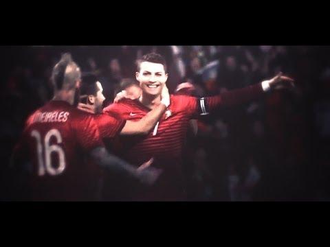 Cristiano Ronaldo ▶ Special Delivery ■ CO-OP ■ 2014 | HD