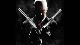 Hitman Soundtrack - Ave Maria