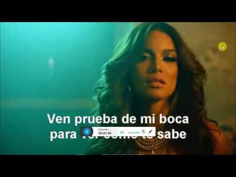 Despacito  versão em português cantada