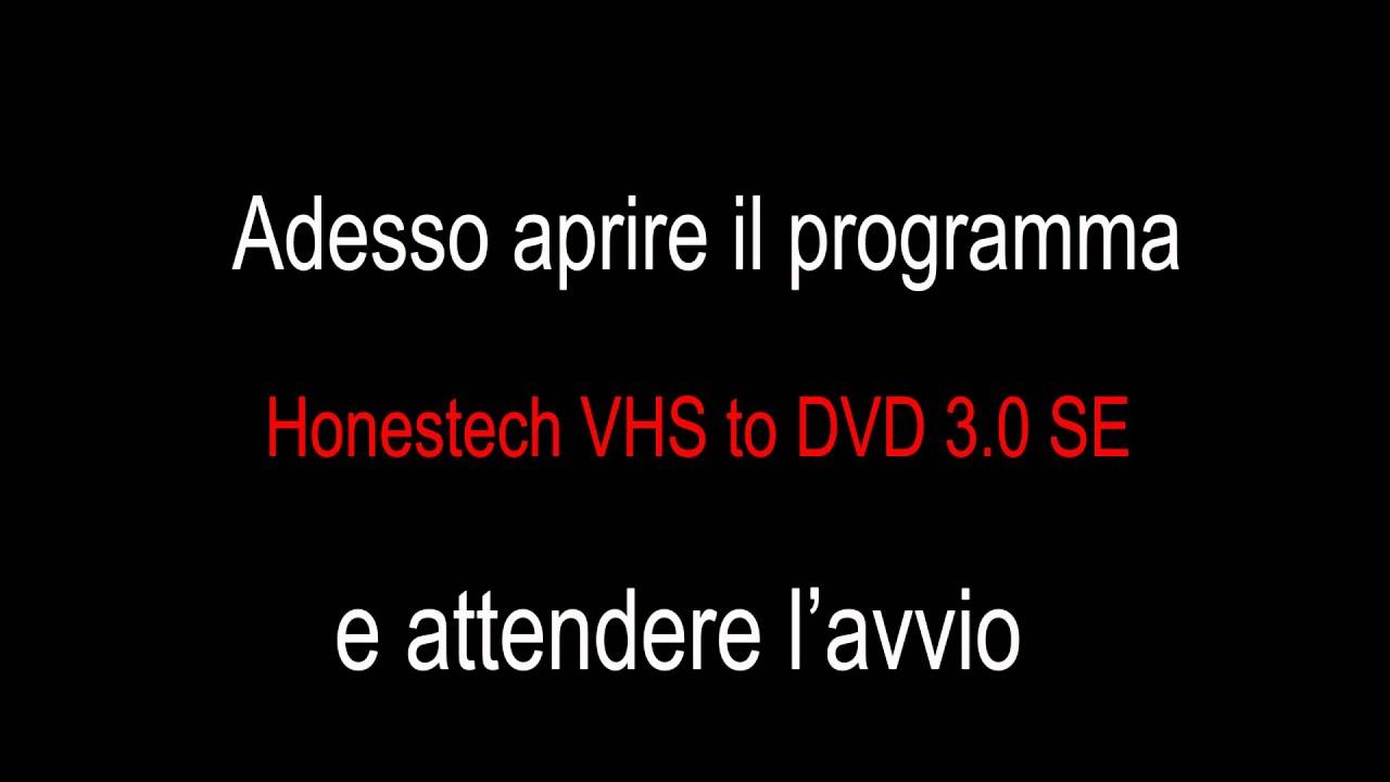 mygica ez grabber  Video Guida per l'Installazione di Ez Grabber 2 Geniatech Mygica ...