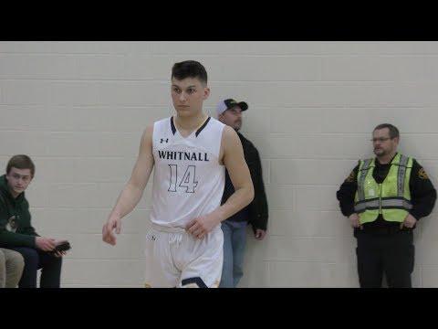 Kentucky Commit Tyler Herro Drops 42 Points