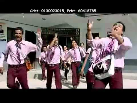 New nepali Lok Dohori song 2011-Kukhure baisale