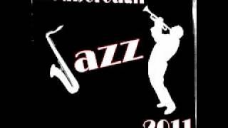 Rodborough Jazz Band -Louie Louie