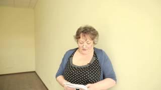 видео Ремонт линолеума: устранение распространенных дефектов