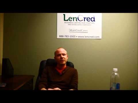 How to Get Small Business Loan to Start Business