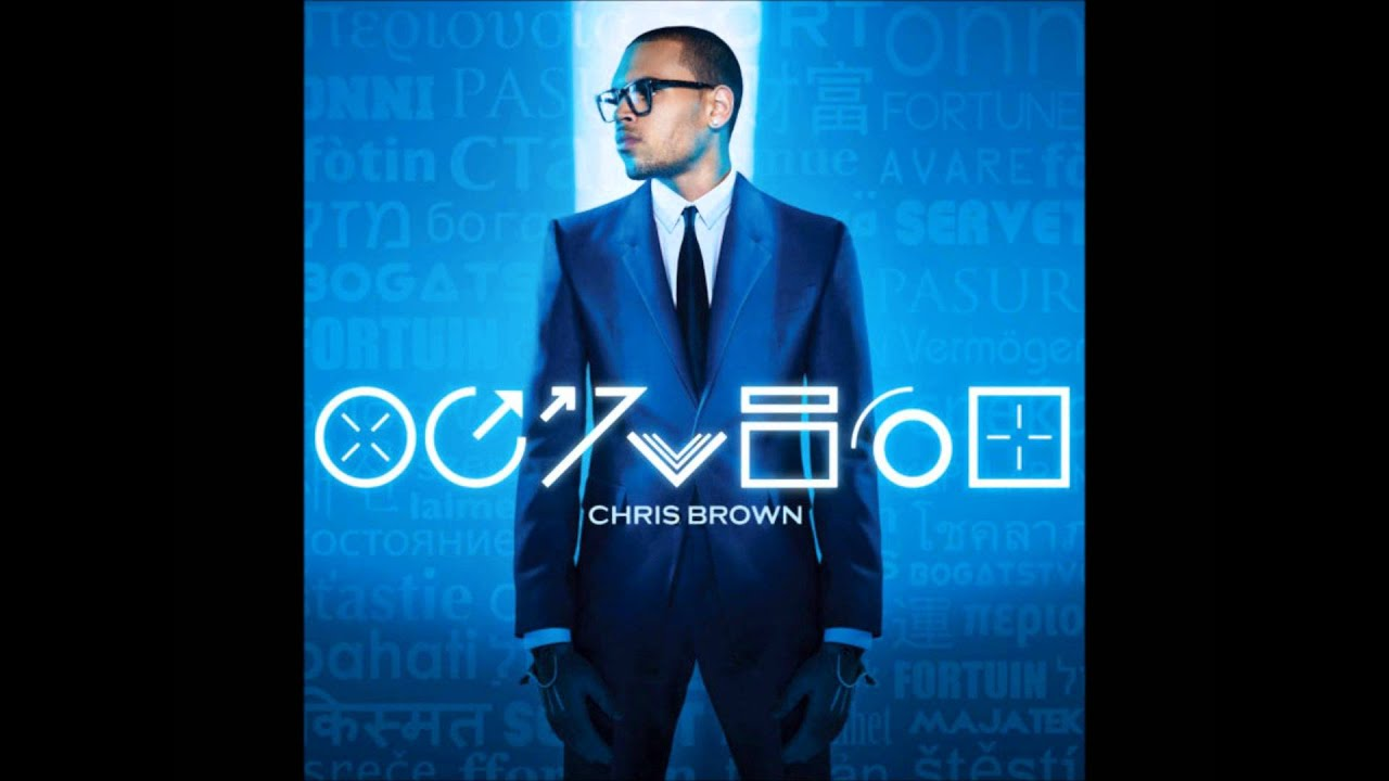 download party hard chris brown