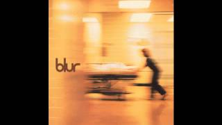 Blur - Beetlebum (HD)