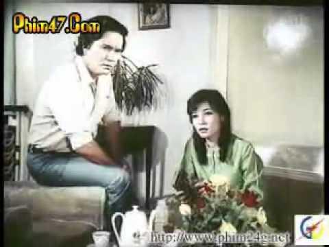 Xem Phim Biệt Động Sài Gòn Tập 3 - (phan 4)