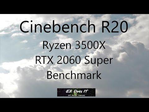 cinebench-r20-benchmark-amd-ryzen-5-3500x-rtx-2060-s