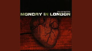 Watch Monday In London Long Live The Traitor video