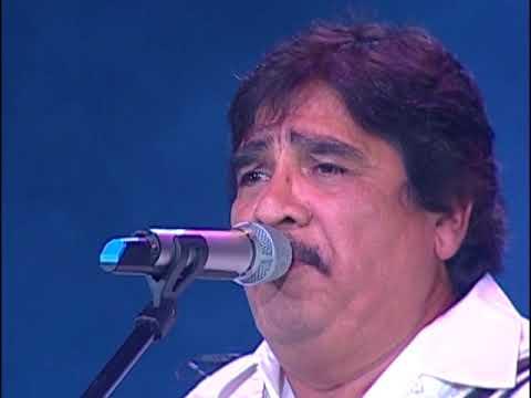 Celso Piña Cumbia Arenosa En Vivo Youtube