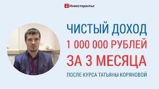 Торги и Аукционы по банкротству | 5-ая практическая конференция #НААБ в МОСКВЕ