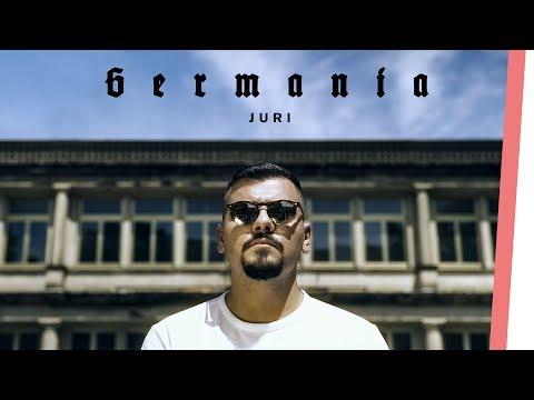 Juri | GERMANIA