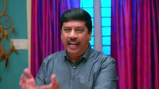 Thirumathi Hitler | Premiere Episode 34 Preview - Feb 03 2021 | Before ZEE Tamil