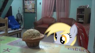 Derpy Hooves in Real Life Compilation
