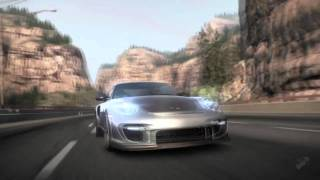 Trile Feat. Sha - Brzi od metka (OFFICIAL HD ) 2011 Resimi