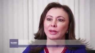 Beatriz Zavala Peniche Diputada Federal por Yucatán