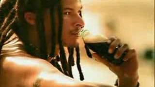 Nescafe Classic Reggae Philippine TVC ( 2006 )