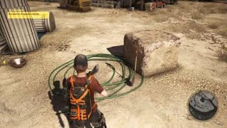 Tom Clancy's Ghost Recon® Wildlands_20180720142748