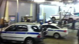 видео Сервис Бош в Москве - официальный сервисный центр Bosh