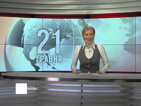 World Gold promaxBDA 2010 in lower third promotion