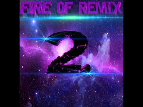adelanto vol 2 fire of remix
