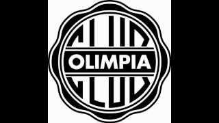 Los Meketrefes Con Pablo Zeballos (PZ10) - Siguiendo al OLIMPIA - (AUDIO)