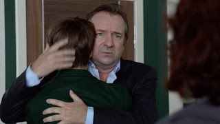 Vaughan's big surprise - Waterloo Road: Series 10 Episode 1 Preview - BBC One