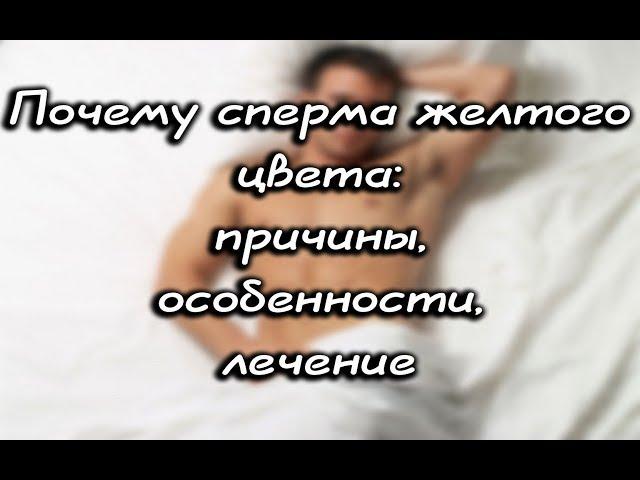 сайт, огромным количеством домашнее порно фото челябинских и области пятницу работе
