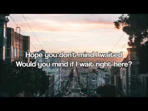 Usher   Crash Lyrics