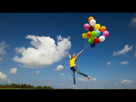 Возможно ли стать счастливым или это миф? Психолог Марина Линдхолм