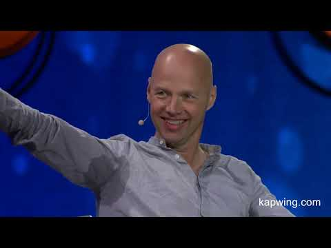 What AI is and isnt   Sebastian Thrun and Chris Anderson 933