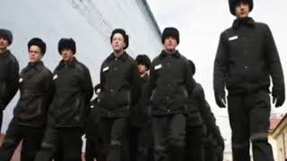 Cергей Наговицын - Возле Дома