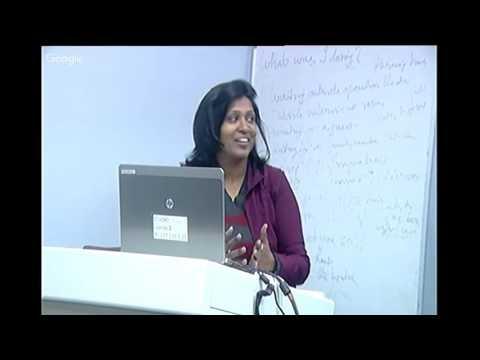 Coaching of Teachers in Life Skill    day-3    18 Jan 2017    NITTTR Chandigarh