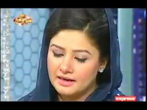 Best of Hina Nasrullah